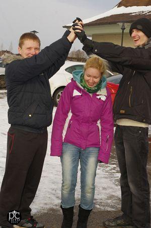 Latvijas un Igaunijas mehu pieredzes apmaina 022