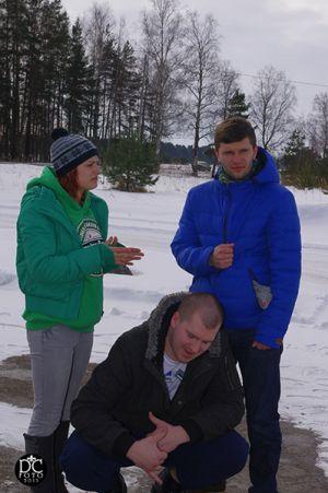 Latvijas un Igaunijas mehu pieredzes apmaina 026