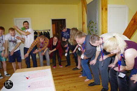 Latvijas un Igaunijas mehu pieredzes apmaina 039